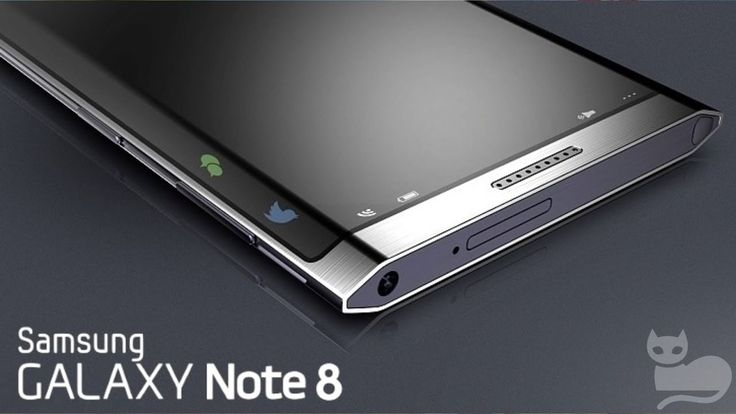 SAMSUNG GALAXY NOTE 8 #Samsung #GalaxyNote8 #AndroidOreo update for its Galaxy S8 and Galaxy #S8+smartphones. It comes with features such as faster booting, improved battery life, Autofill for most apps, picture-in-picture (PIP) mode, notification dots with colour distinctions, and Android Instant apps. Alongside, new Unicode 5.0 emojis, notification channels, ability to snooze notifications, adaptive app icons, smart text selection with additional options, new installing apps interface…