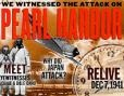 Attack on Pearl Harbor: An Online Learning Activity | Scholastic.com