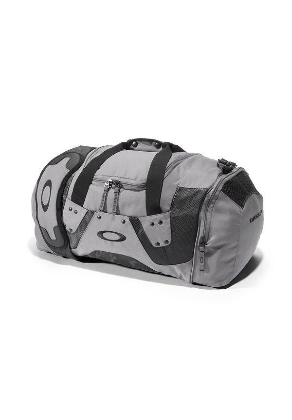 oakley online retailers  shop oakley small carry duffel at the official oakley online store.