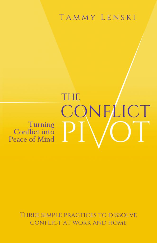best alternative dispute resolution ideas  the conflict pivot by tammy lenski one of the best in the field of adr