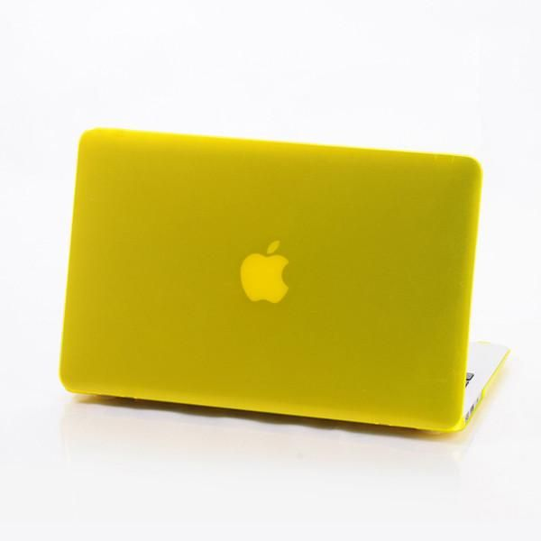Crystal Protective Case Skin For 11.6 Inch Macbook Air