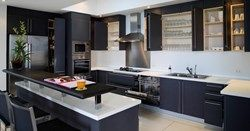 2017 Kitchen Renovation Costs | How Much Does It Cost to Renovate a Kitchen?