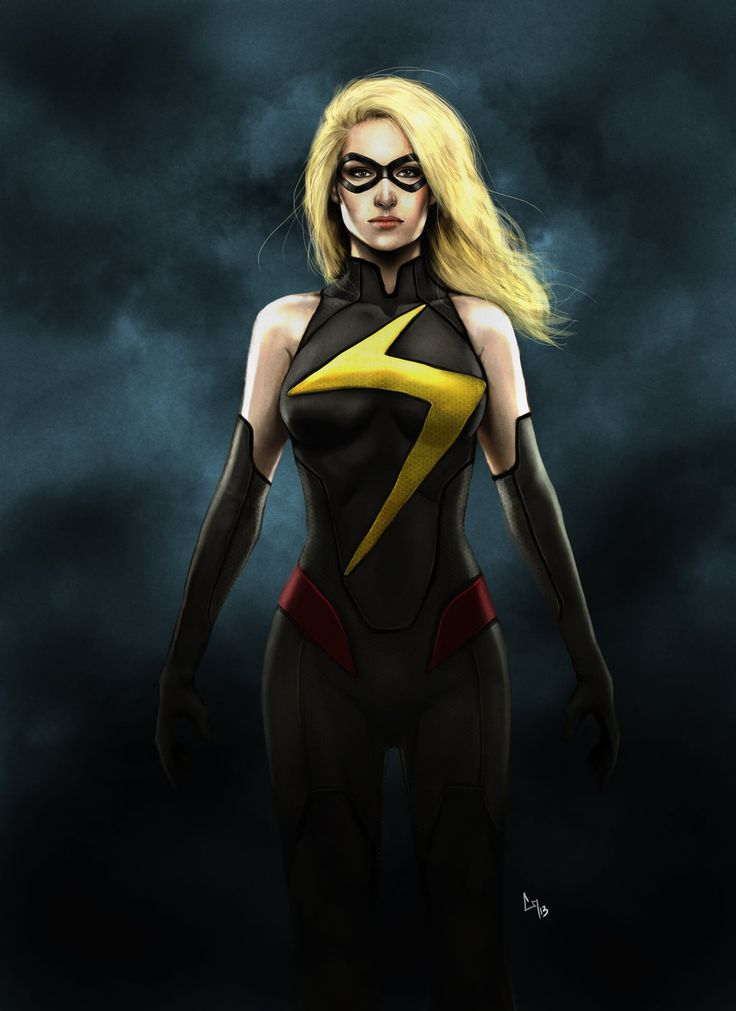 Rogue, X-Men and all similar titles are trademarks of Marvel Comics. Description from deviantart.com. I searched for this on bing.com/images