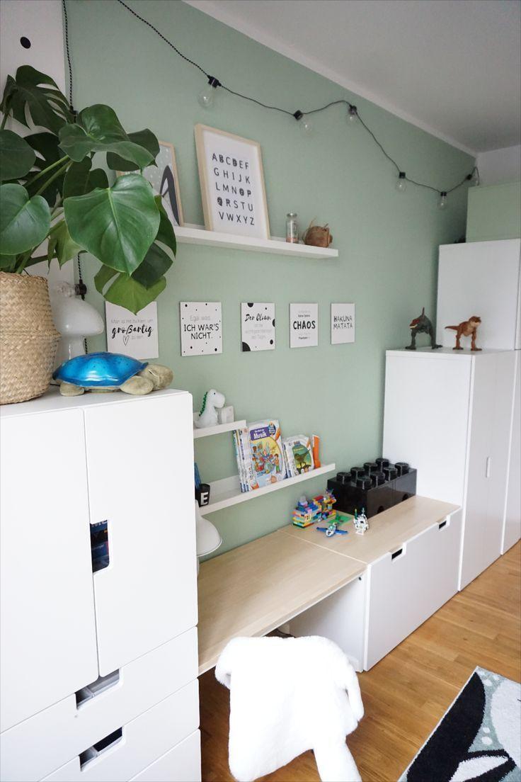 Kinderzimmer Ideen Für Geschwister Ikea Kura Hochbett Als Diy Hausbett Kinderzimmer Ideen Für Kleine Zimmer Zimmer Für Jungen Kinder Zimmer