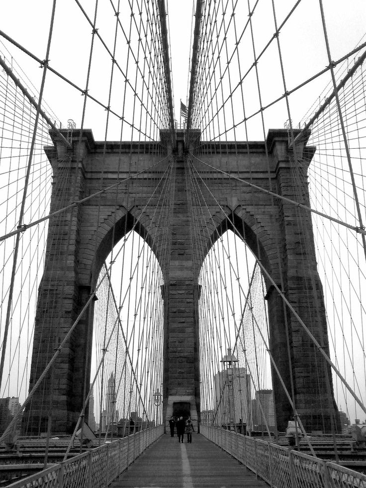 Brooklyn Bridge  RP for you by http://joshua-cruz-dchhondaofnanuet.socdlr2.us/