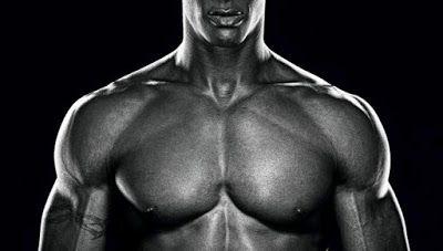Os homens têm se mostrados mais abertos à realização destes procedimentos estéticos, a fim de melhorar alguma característica corporal. E acredite ou não, a redução de mama ,conhecida com ginecomastia, quando realizada em homens,tem sido um procedimento bastante procurado.