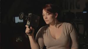 Image result for documentary interview cinematography dark