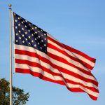 Le gouvernement américain demande aux étrangers leurs pseudos sur Internet pour autoriser laccès aux États-Unis