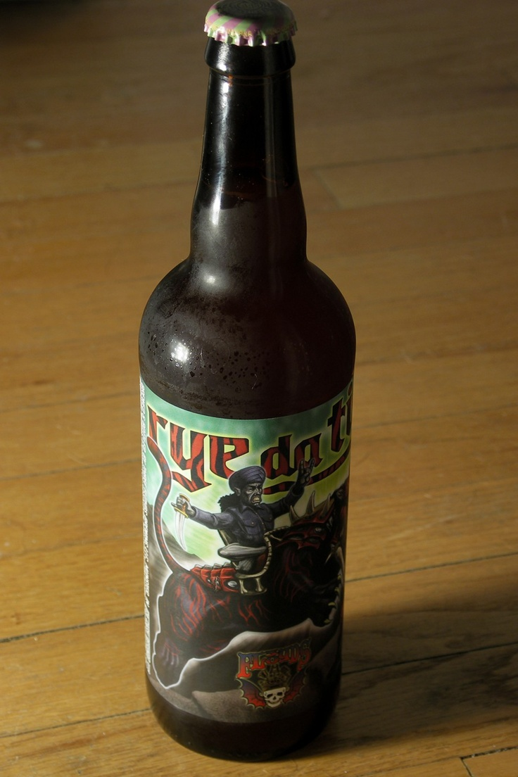 34 best 3 floyds images on pinterest craft beer brewing and beer
