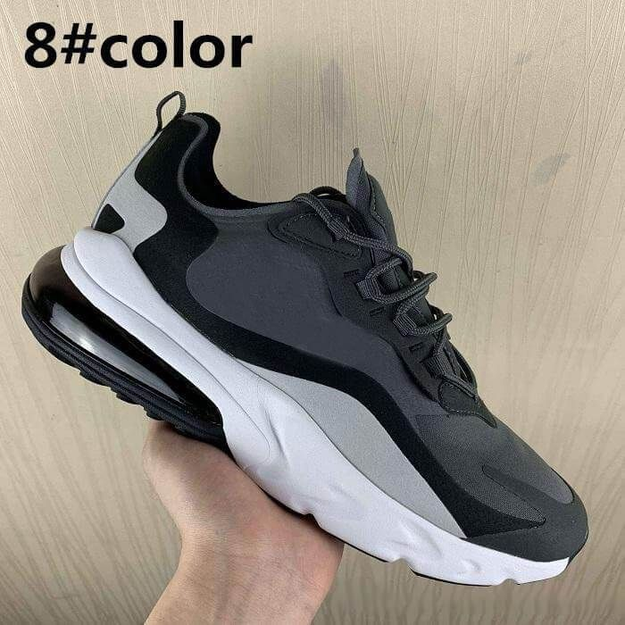 2019 react men running shoes top quality BAUHAUS OPTICAL