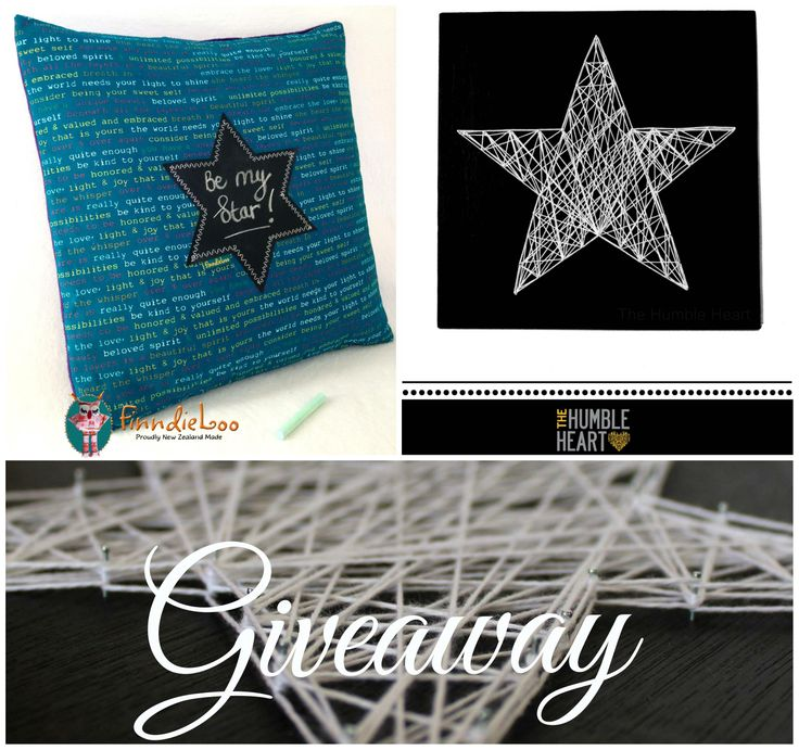 New Giveaway: Home Decor Giveaway.  | Enter here: http://www.dango.co.nz/s.php?u=ld2SKI0f1713