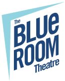 The Blue Room Theatre