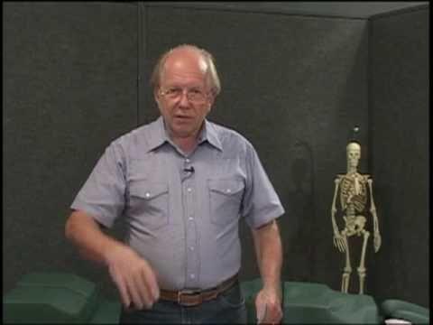Lesson 1 - Free Massage Course