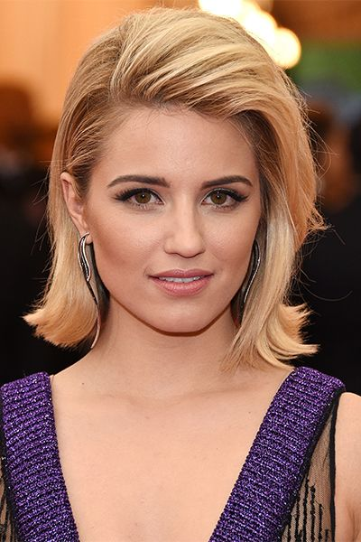Awesome 1000 Ideas About Short Hairstyles For 2015 On Pinterest Hairstyles For Women Draintrainus