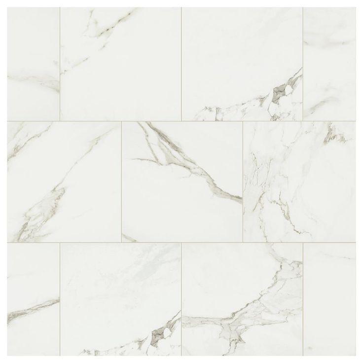 Splashback Tile Tectonic Harmony Green Quartz Slate And: 110 Best Bathroom Redo Images On Pinterest