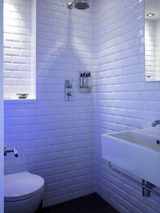 wet room ideas   fabuloushomeblog.comfabuloushomeblog.com