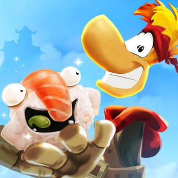 It is possible to get this Rayman Adventures Hack 2017 Cheat Codes Free for Android and iOS for free and you don`t have to pay even a cent because you will have the ability to bypass in-app purchases. That sounds great, but how to use this Rayman Adventures Hack? It's very simple to do so […]
