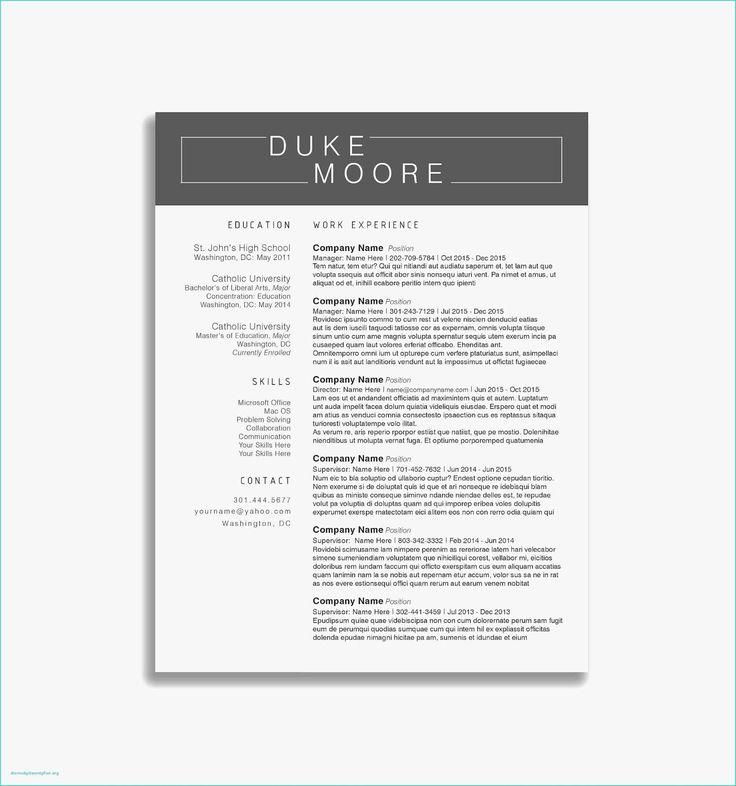 bartending resume samples bartender resume samples 2019
