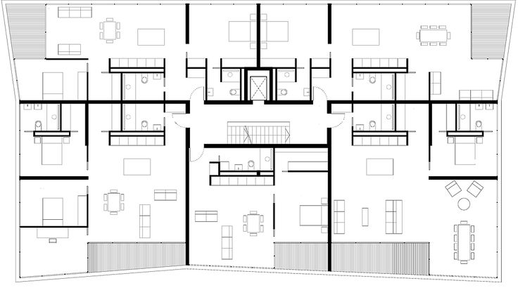 jbmn architectes