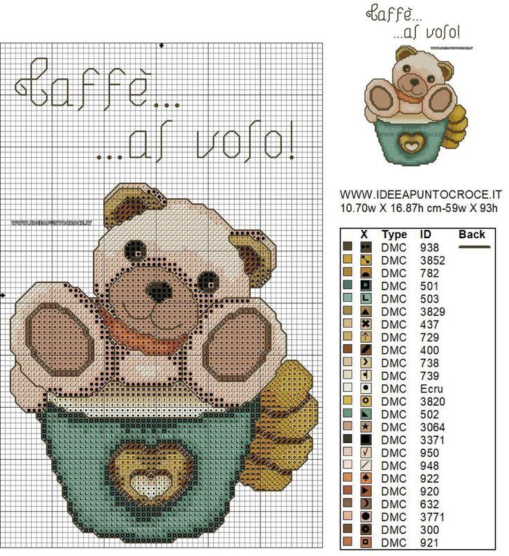 colori+teddy+blu.jpg (1465×1600)