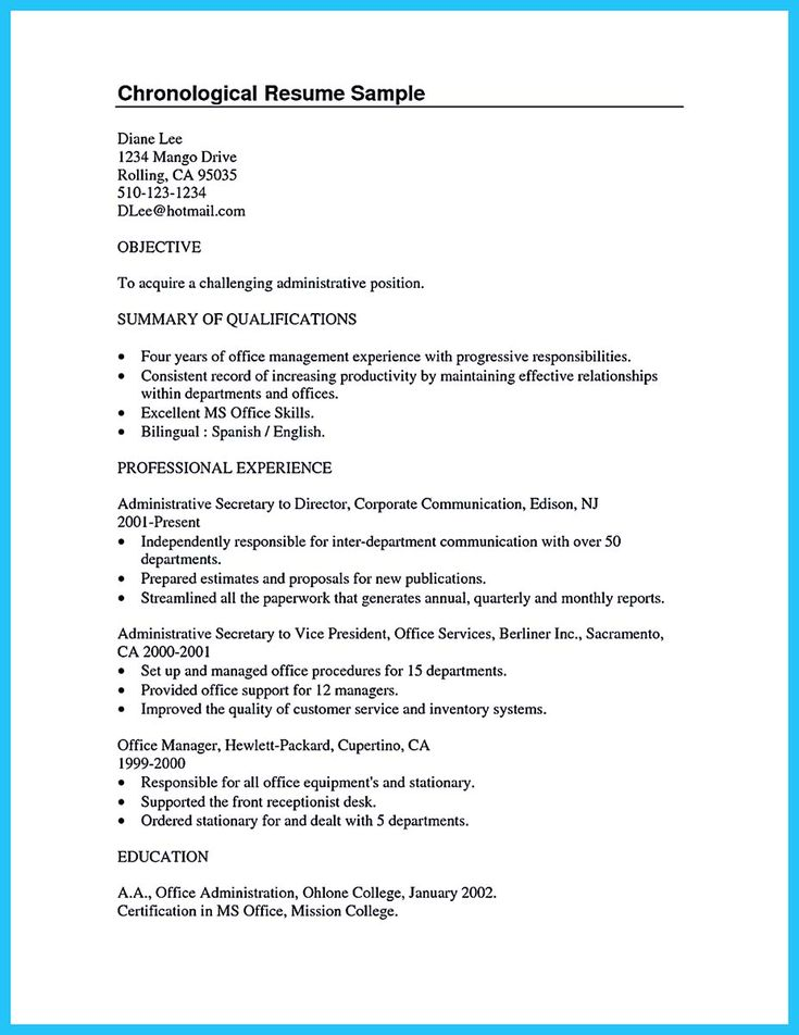 Image result for biodata in english format MdHabibullah khan - inter office communication
