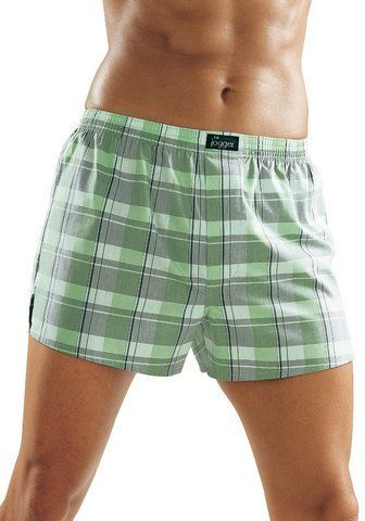 Shorts or pants - for favorite male boxers. Comments: LiveInternet - Russian Service Online Diaries