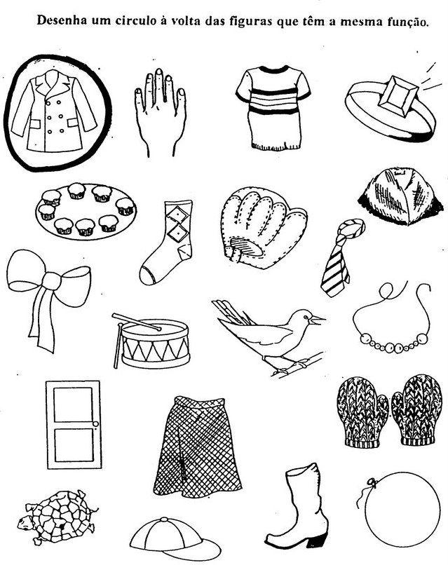atividades+dislexia+11.jpg (639×806)