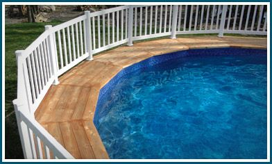 Piscine b24 tiny houses pinterest best patios ideas for Club piscine pool heater