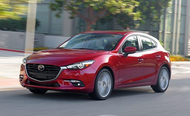 May Special!!! 2017 Mazda 3 $195 a Month 39 Month Lease 10,000 Miles a Year 954.478.0488 www.leasetechs.com