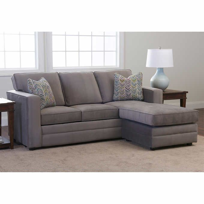 Super Beeson Fabric Queen Sleeper Reversible Sectional Corner Ncnpc Chair Design For Home Ncnpcorg