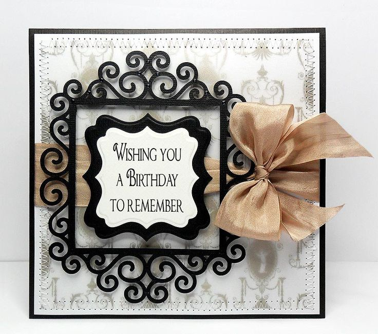 Free SVG files for using with your electronic cutting machines. Terms of Use can be found within your downloads or by clicking here.  Borders Frames Images Backgrounds Card Covers Cards Envel…