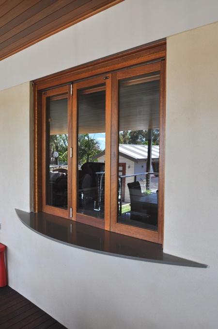 Sliding Kitchen Window : Best images about window servery s on pinterest