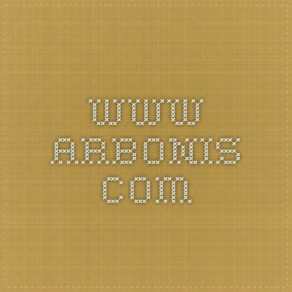 www.arbonis.com