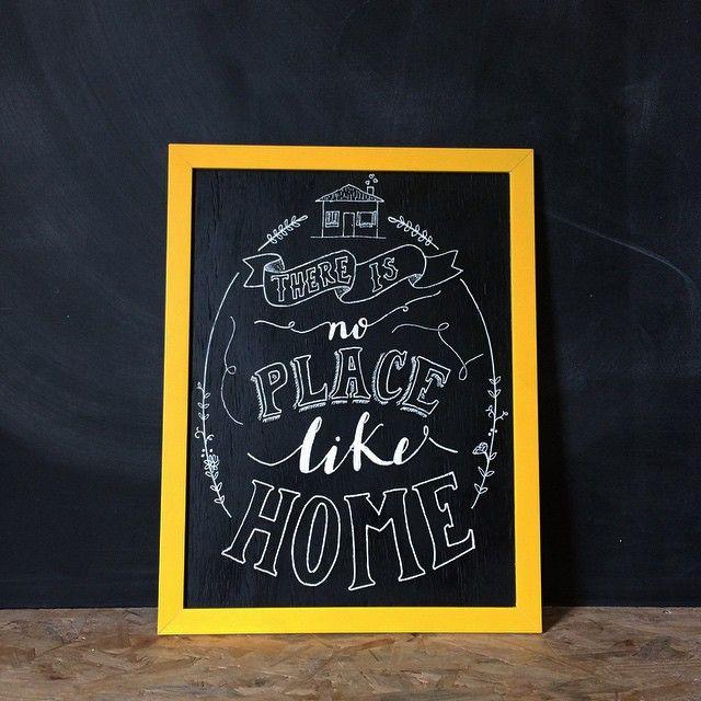 15 best Paredes Na Lousa © images on Pinterest Chalkboard - unt blackboard