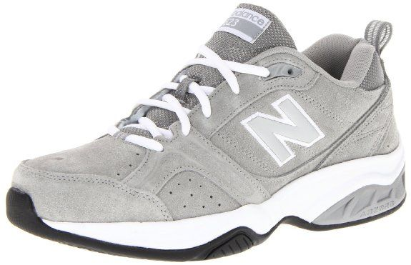 Amazon.com: New Balance Men's MX623v2 Cross-Training Shoe: Shoes