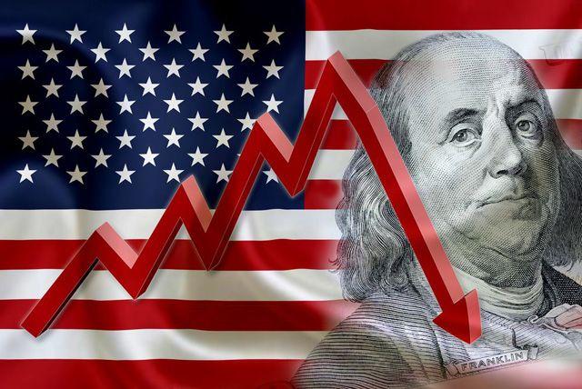 Läuten für die US-Fracking-Industrie die Totenglöckchen? Das ist der Hintergrund, der die Börsen erschüttern könnte: Im Jahr 2009 überredeten die Lobby-Kohorten der US-Ölindustrie die Securities an…