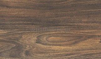 Balterio Authentic style plus to kolekcja paneli laminowanych o fakturze drewna naturalnego. Odtworzenie słoi drewna, prawdziwie naturalny wygląd, możliwość zobaczenia i odczucia w dotyku struktury drewna to zalety paneli Balterio Authentic style plus. http://www.e-budujemy.pl/panele_authentic_style_plus_balterio_panele_podlogowe_authentic_style_plus_orzech_select_544_8_mm_ac4,20113p