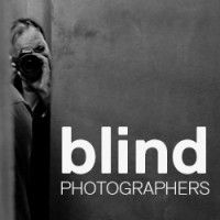 IndieGogo campaign for the Blind Photographers documentary.