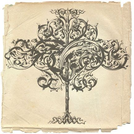 32 best images about rowan on pinterest trees irish and for Rowan tree tattoo