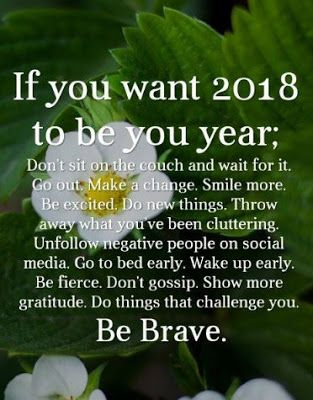 Quotes | New Year Quotes | new year quotes and sayings | new year famous quotes | new year quotes 2018 Quotes Pics - Daily Short Quotes