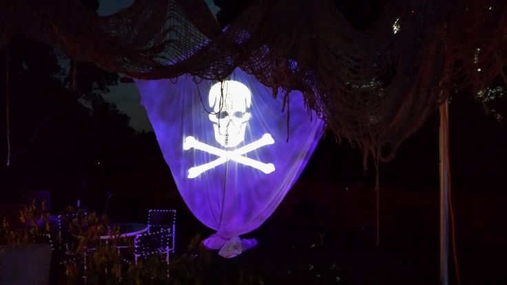 105 best Holiday Gobos images on Pinterest Projectors, Holidays - best decorated houses for halloween