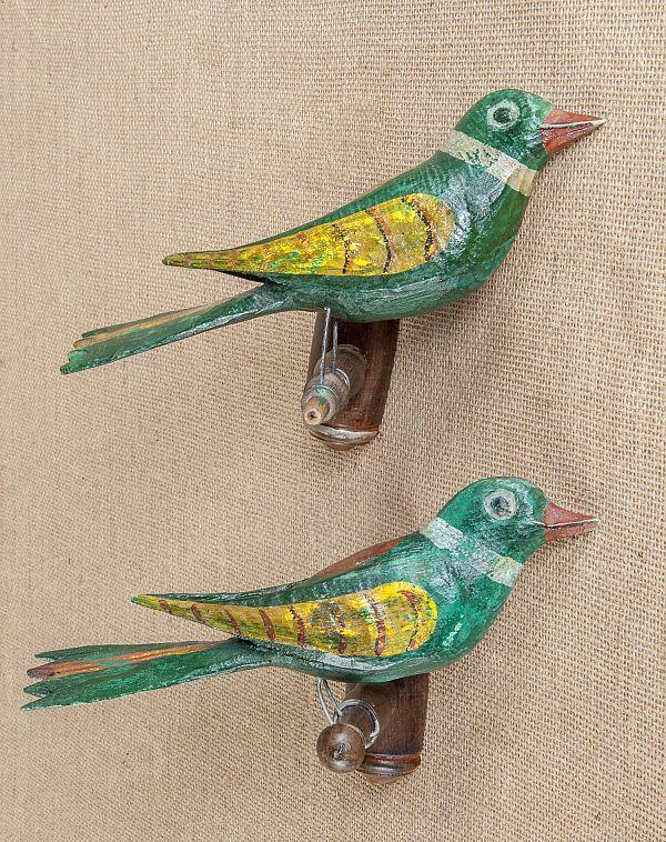 98 beste afbeeldingen over carved birds op pinterest katten roodborstjes en veiling
