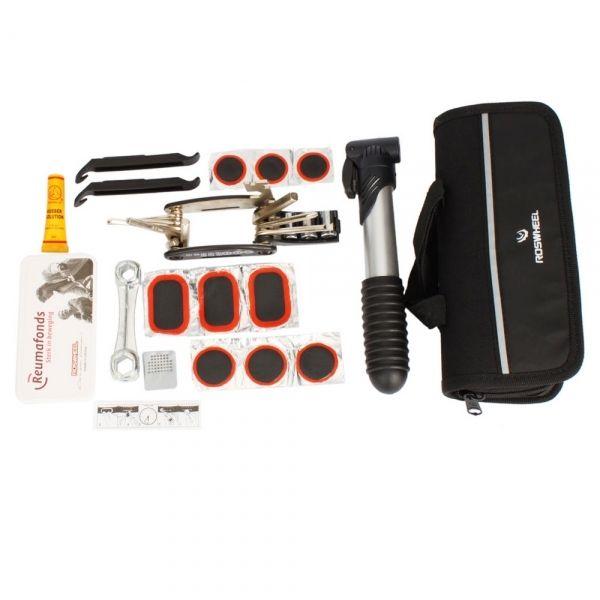 BikeGears143 - Bike Bicycle Cycling Repair Tools Kit Set With Bag , $26.50 (http://www.bikegears143.com/bike-bicycle-cycling-repair-tools-kit-set-with-bag/)