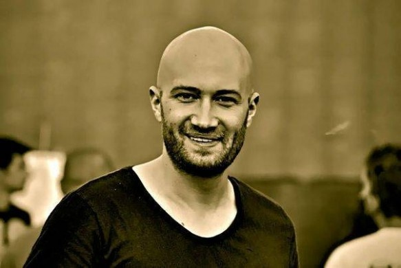 Voi ați știut? Mihai Bendeac A RENUNȚAT la RELIGIA ORTODOXĂ! Află în ce crede acum! on http://www.fashionlife.ro