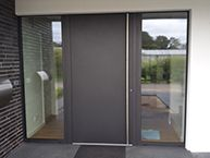 schuco door - Google Search