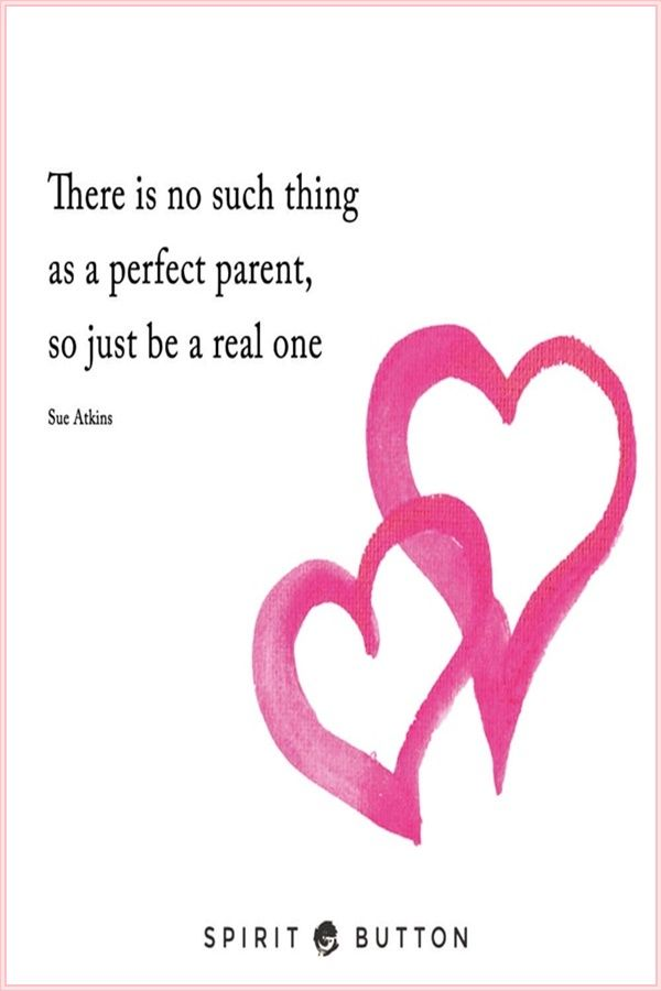 40 Heartwarming Mother And Father Love Quotes Love Parents Quotes Father Love Quotes True Quotes
