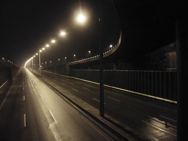 Photography by Amanda Hestehave, www.amandahestehave.com