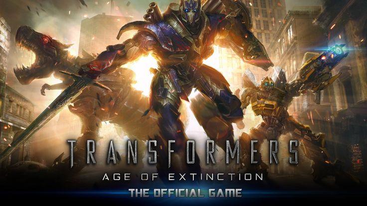 Скачать обои фильм, Трансформеры: Эпоха истребления, Transformers: Age Of Extinction, раздел фильмы в разрешении 1920x1080