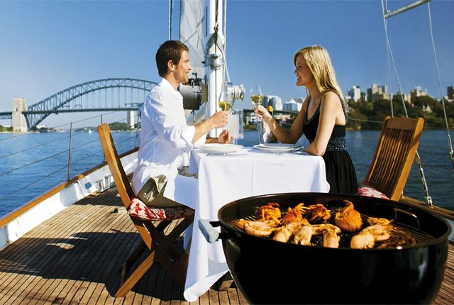 #FareastHoneymoonPackages  #AustraliaHoneymoon  #NewZealandHoneymoon Honeymoon Special Packages Provides Budget #HoneymoonPackages for Australia New Zealand 2015 from Delhi India with amazing discounted offers. We make your honeymoon trip is memorable in your life.