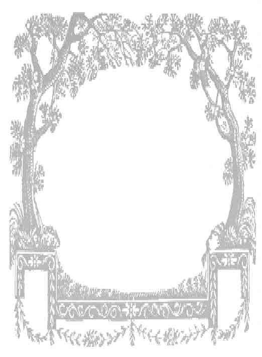 100 best Book of Shadows blank pages images on Pinterest